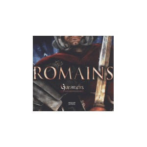 ROMAINS (LES)