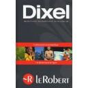DIXEL - EDITION RECOMPENSE SCOLAIRE