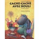 CACHE - CACHE AVEC BOULI