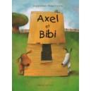 AXEL ET BIBI
