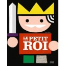 LE TOUT PETIT ROI