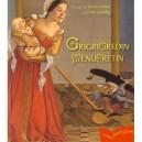 GRIGRIGREDINMENUFRETIN (PG 74)