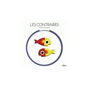LES CONTRAIRES - PROJET DENEUX