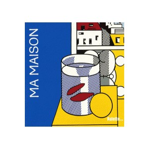 MA MAISON (NE)