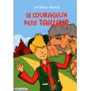 LE COURAGEUX PETIT TAILLEUR