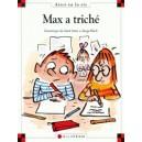 MAX A TRICHE T15