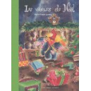 VOLEURS DE NOEL (LES)