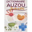 DICTIONNAIRE JUNIOR  POCHE