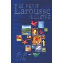 PETIT LAROUSSE ILLUSTRE RECOMPENSES SCOLAIRES - 2012