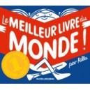 LE MEILLEUR LIVRE DU MONDE !