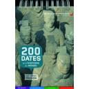 200 DATES DE L'HISTOIRE DU MONDE