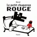 LE PETIT CHAPERON ROUGE (NE)