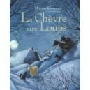 LA CHEVRE AUX LOUPS