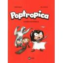 POPTROPICA 2 - L'EXPEDITION PERDUE