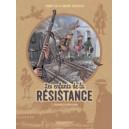 LES ENFANTS DE LA RESISTANCE T2 PREMIERES REPRESSIONS