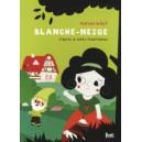 BLANCHE- NEIGE
