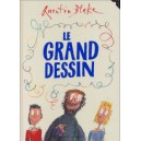 LE GRAND DESSIN