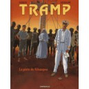 TRAMP T6 LA PISTE DE KIBANGOU