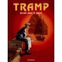 TRAMP T7 ESCALE DANS LE PASSE
