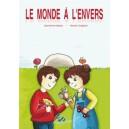 LE MONDE A L'ENVERS
