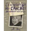 L'ENCYCLOPEDIE DES CANCRES