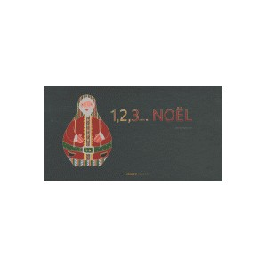 1 2 3 NOEL