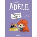 MORTELLE ADELE. PARENTS A VENDRE (T8)