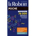LE ROBERT DE POCHE