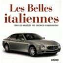 LES BELLES ITALIENNES