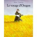 VOYAGE D OREGON (LE)