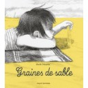 GRAINES DE SABLE