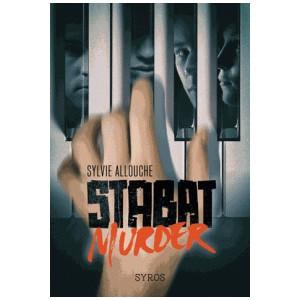 STABAT MURDER