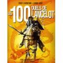 LES 100 DUELS DE LANCELOT -NOUVELLE EDITION-