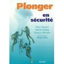 PLONGER EN SECURITE