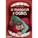 LE MANGEUR D'OGRES